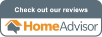 Eclipse Painting Reviews on HomeAdvisor