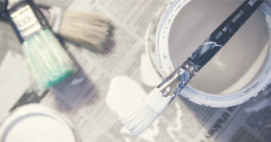 EPA-Certified to Service Homes with Lead Based Paint - Eclipse Painting